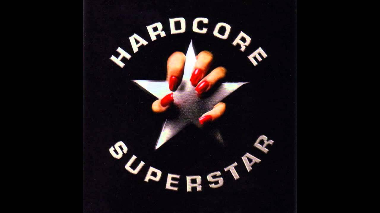 hardcore-superstar-standing-on-the-verge-miszaszu