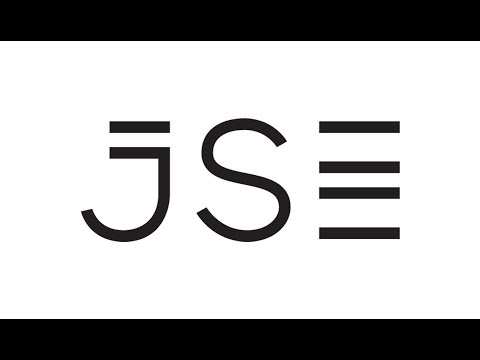 How To Buy Shares On The JSE
