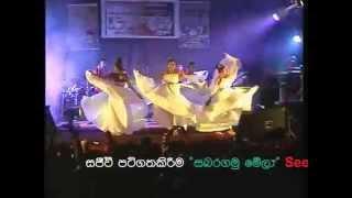 Heena Walata   Neel Warnakulasuriya