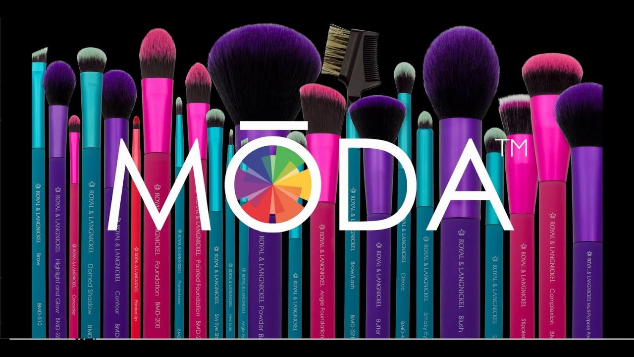 Image Result For Professional Quality Makeup Brushes