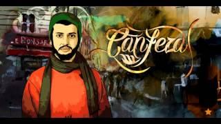 Canfeza'nın En İyi 15 Şarkısı