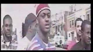 Munk Wit Da Funk (I blame my neighborhood)