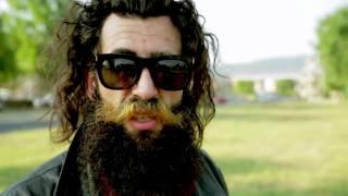Blunt la série, saison 2 : À la bulgare