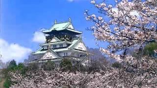日本旅遊影片