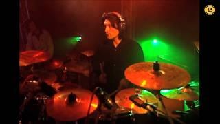 Bestial Cluster - Steve Jansen, Richard Barbieri, Mick Karn & Steve Wilson