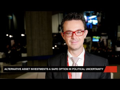 Make Money From Alternative Assets