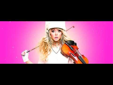 Lindsey Stirling - Jingle Bell Rock