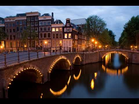 Amsterdam | Wikipedia audio article
