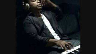 Timbaland feat. T-Pain - Say (Prod. By Timbaland)