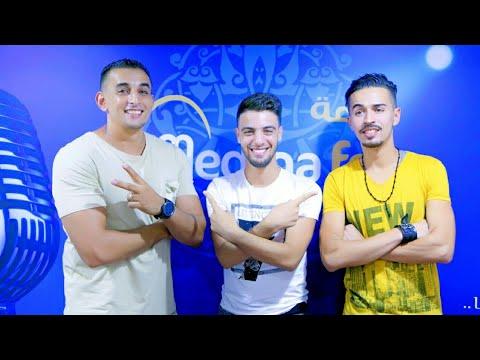 Nouamane belaiachi FT Hamza Asrar  /  نعمان بلعياشي  / Cover Wahran 2018