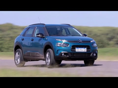 citroën-c4-cactus-feel-1.6-vti---minitest---matías-antico---tn-autos