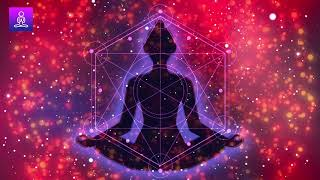 Subconscious All Problems Solving: Gain Spiritual Power, Creative Energy - Delta Binaural Beats