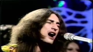 Uriah Heep - The Wizard 1972