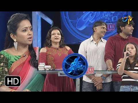 Genes | 20th January 2018  | Full Episode | Manjula(Actress)