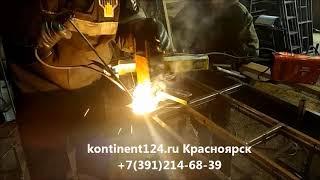 Сварочный Аппарат Инверторный BESTWELD bestmini 160 RUS