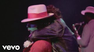 Spirit In the Night (Live at the Hammersmith Odeon, London '75)