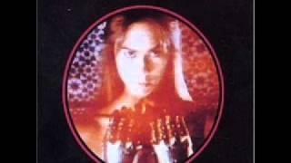 Enigma - Mea Culpa Pt.II (Fading Shades Mix)