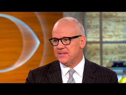 John Heilemann on Clinton email probe, Trump's trade rhetoric