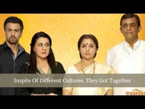 Mast Magan   2 States 2014   Full Song Story HD   Arijit Singh & Chinmayi Sripada