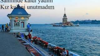 İstanbulum Mustafa Atik