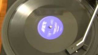 Pico Pete Chicken Little 78rpm