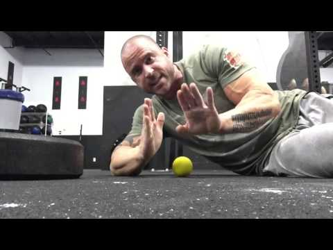 Neck Pain, Your Trapezius and How to Fix it ASAP   Trevor Bachmeyer   SmashweRx