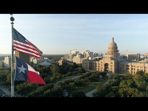 Texas Hospital Association & Hill Country Memorial - Care.ai™ Case Study
