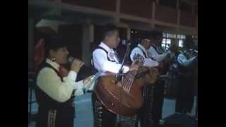 MI MEJOR AMIGA - LA MADRE - MARIACHI NUEVO JALISCO DE CESAR RIVERA - TELFS. 5681512 - 989993475
