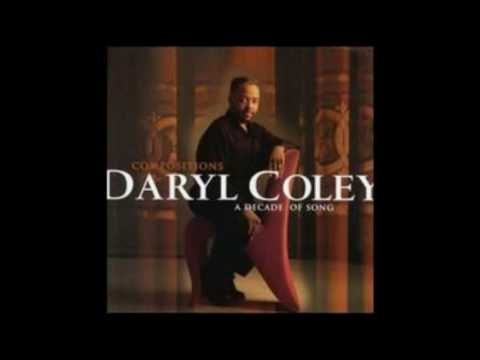 Daryl Coley In Times Like These