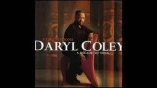 Watch Daryl Coley In Times Like These hes The One video
