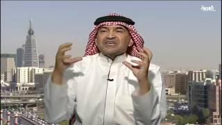 محمد السحيمي: عادل إمام أفسد مسرحياته بإفيهاته!