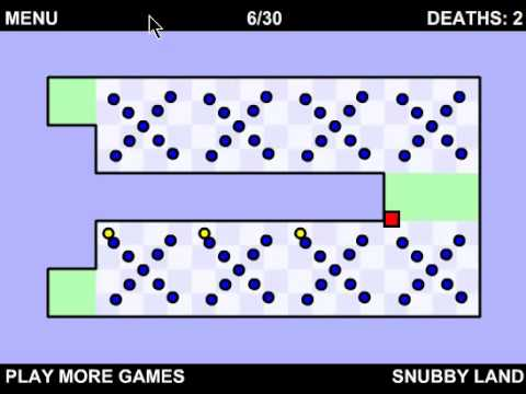 worlds hardest game1