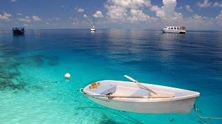 Мальдивы- рай на ЗЕМЛЕ!!!(То немногое видео, что осталось от нашей прошлогодней поездки на Мальдивы. Обещаю исправить все в этом году:..., 2016-09-13T14:26:31.000Z)