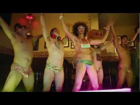 LMFAO - wiggle wiggle wiggle [10 minute version]