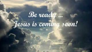 JESUS IS COMING SOON  --  Kitty Wells (see description for the Lyrics) YouTube Videos