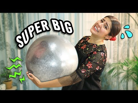 THE MOST EPIC ALUMINUM BALL | POLYNESIANS VLOGS