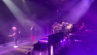 I Want to Break Free - Queen Charlotte, North Carolina 8/23/19
