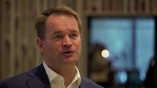 Saku Sipola kritisoi taannehtivaa korkotukilainsäädäntöä