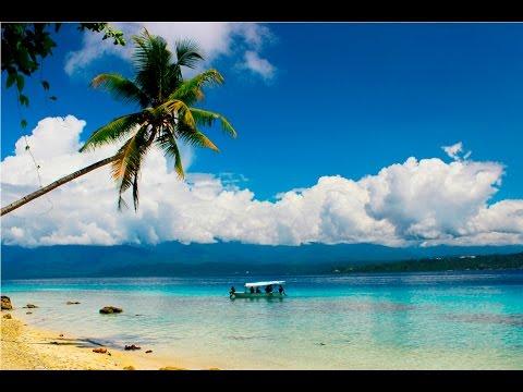 Lagu Daerah Papua - Sup Ayena (Bahasa Biak) Mp3