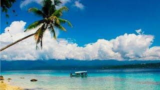 Lagu Daerah Papua - Sup Ayena (Bahasa Biak)