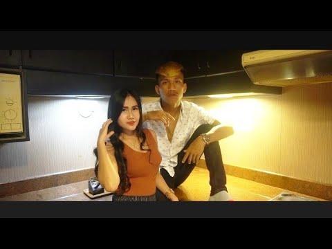 Egezz Ginting - Gak Guna (Official Music Video)