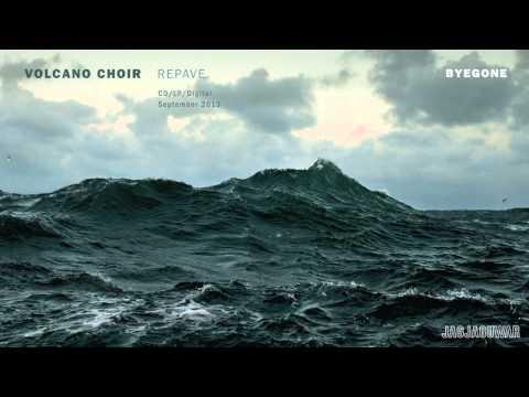 Volcano Choir -