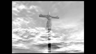 Молитва Очистка ауры молитвами Православные молитвы