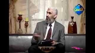 أنظر ماذا قال الشيخ عن السودان رووووعة