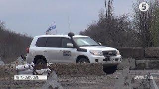 Російські окупанти активізувалися на Попаснянському напрямку: військові пов'язують це з виборами