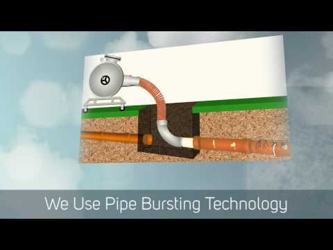 Protect-It Plumbing in Mckinney TX