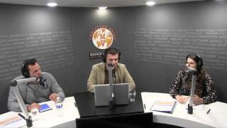Миссионерские поля Шуликовы Сергей и Аранза