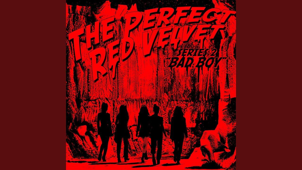 Download 피카부 Peek-A-Boo