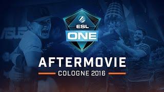 CS:GO - Team Liquid vs. FaZe [Mirage] Map 3 - Grand Final - ESL One New York 2017