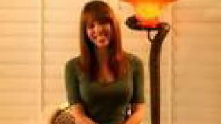 LoveologyTV Webisode 10